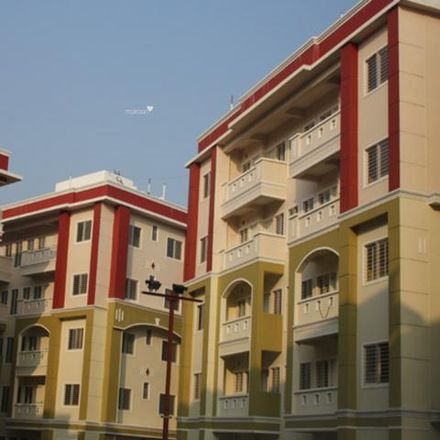 Rent this 2 bed apartment on unnamed road in Bhopal, Bhopal - 462001