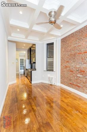 Rent this 5 bed apartment on 60 3rd Avenue in New York, NY 10003