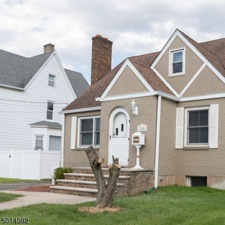 Rent this 5 bed loft on Eagle Ave in New Milford, NJ