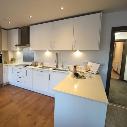 Rent this 1 bed apartment on A14 in West Suffolk IP32 6BQ, United Kingdom