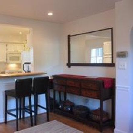 Rent this 5 bed house on 1016 North Quantico Street in Arlington, VA 22205