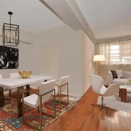 Rent this 2 bed condo on E 18th St in Brooklyn, NY