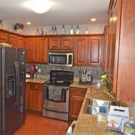Rent this 5 bed house on 8304 Witherow Way in Hamilton County, TN 37363