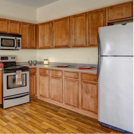 Rent this 1 bed apartment on 210 1st Street North in Sartell, MN 56377
