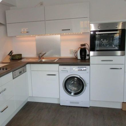Rent this 3 bed apartment on Harvestehude in Hamburg, Germany