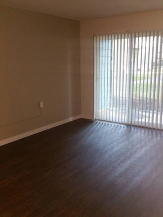 Rent this 2 bed apartment on 3479 205th Place Southwest in Alderwood Manor, WA 98036