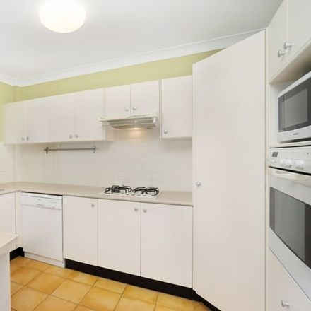 Rent this 2 bed apartment on 13/78 Brighton Avenue