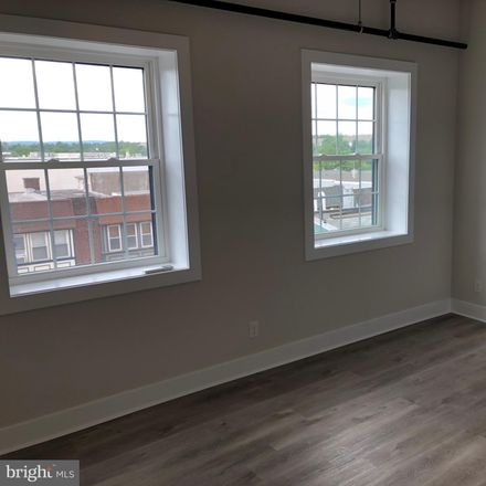 Rent this 1 bed apartment on 256 Bridge Street in Phoenixville, PA 19460