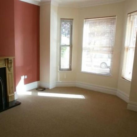 Rent this 4 bed apartment on 50-52 Brundretts Road in Manchester M21 9DB, United Kingdom