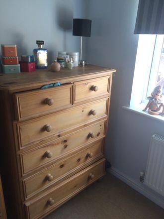 Rent this 2 bed room on Railway Walk in Bromsgrove B60 3GJ, United Kingdom