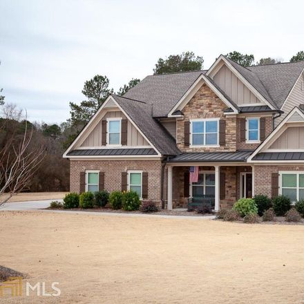Rent this 5 bed loft on Club St in Statham, GA