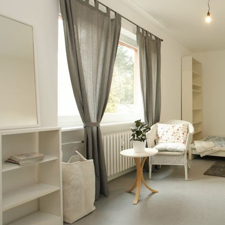 Rent this 3 bed apartment on Edwin-C.-Diltz-Straße 4 in 14163 Berlin, Germany