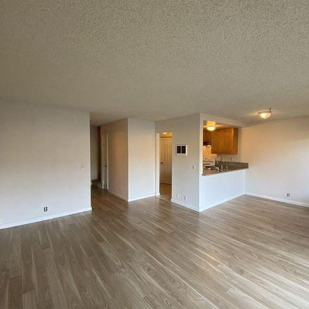 Rent this 2 bed condo on 8292 Gilman Drive in San Diego, CA 92037