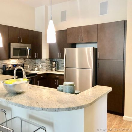 Rent this 1 bed apartment on 310 Granello Avenue in Coral Gables, FL 33146