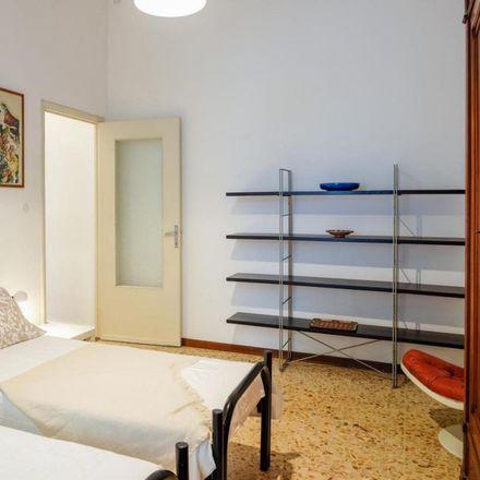 Rent this 2 bed apartment on Via Lodovico Settala in 53, 20124 Milan Milan