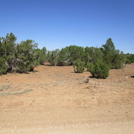 Rent this 0 bed house on N 8050 in Concho, AZ