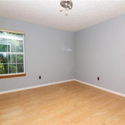 Rent this 3 bed house on 11446 Perkins Street in Carmel, IN 46032