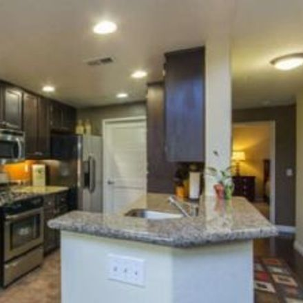 Rent this 3 bed apartment on East H Street in Chula Vista, CA 91913