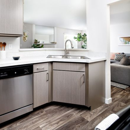 Rent this 1 bed apartment on 11298 30th Avenue Southeast in Seattle Hill-Silver Firs, WA 98208