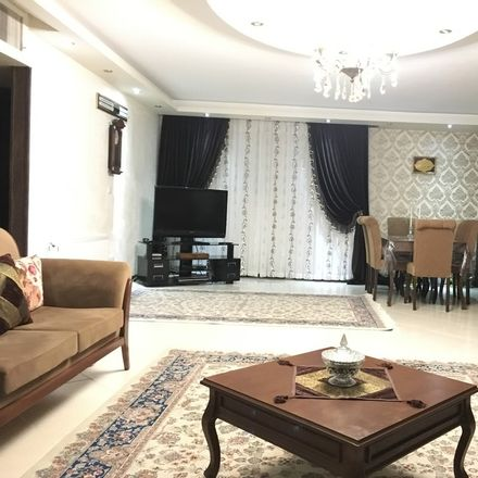 Rent this 2 bed apartment on Isfahan in televaskan, ISFAHAN PROVINCE