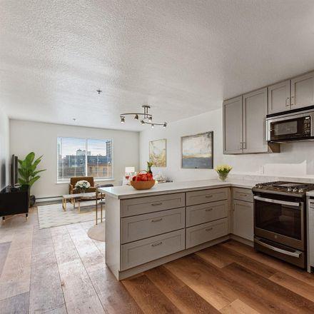 Rent this 2 bed condo on Larkin Street in San Francisco, CA 94109