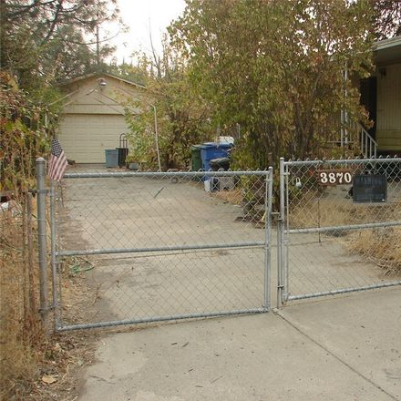 Rent this 2 bed apartment on 3870 Manchester Avenue in Clearlake, CA 95422