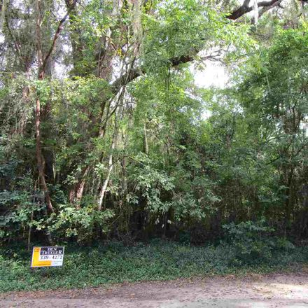 Rent this 0 bed apartment on Sago Dr in Eastpoint, FL