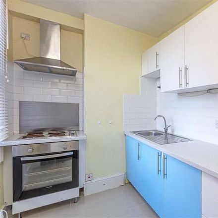 Rent this 0 bed apartment on Spice Hut in 5 Brixton Station Road, London SW9 8PA
