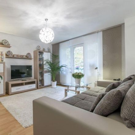 Rent this 2 bed apartment on Weinmeisterstraße 4 in 10178 Berlin, Germany