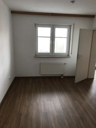 Rent this 2 bed apartment on Moriostraße 4 in 67550 Worms, Germany