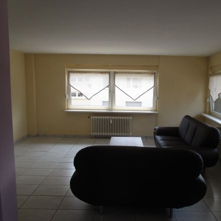 Rent this 3 bed apartment on 46045 Oberhausen