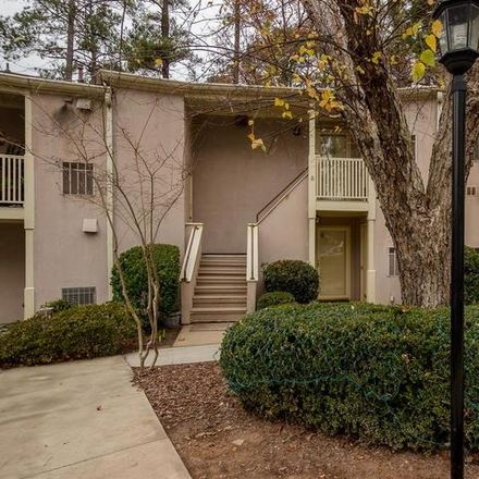Rent this 2 bed house on Colony Park Drive in Augusta, GA 30909
