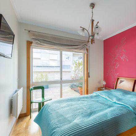 Rent this 3 bed room on Rua Fernando Pessoa 195 in 4470-290 Cidade da Maia, Portugal