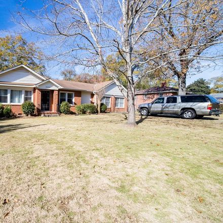 Rent this 3 bed house on 5204 Eugenia Avenue in Columbus, GA 31909