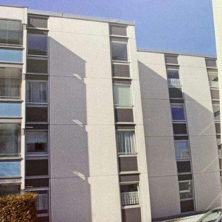 Rent this 4 bed apartment on Munich in Fürstenried West, BAVARIA