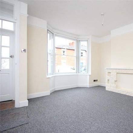 Rent this 2 bed house on Holmer Street in Hereford HR4 0HS, United Kingdom