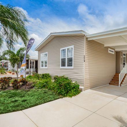 Rent this 3 bed house on US Hwy 19 N in Tarpon Springs, FL
