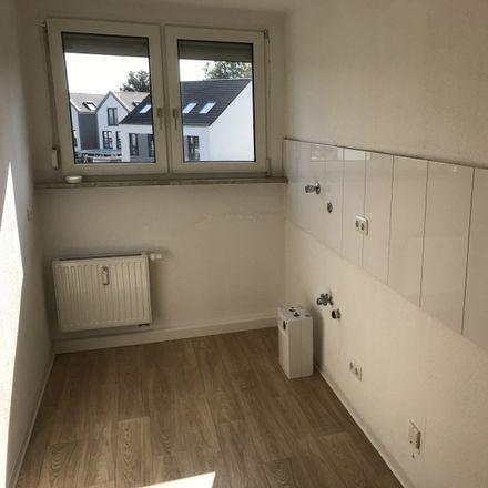 Rent this 2 bed loft on 45472 Mülheim