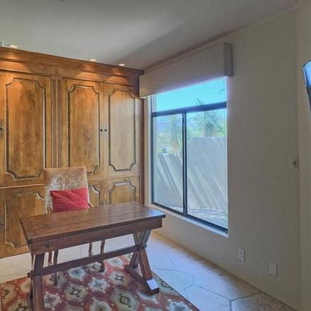 Rent this 4 bed house on Desert Mountain Renegade Golf Course in 10550 North Desert Mountain Parkway, Scottsdale