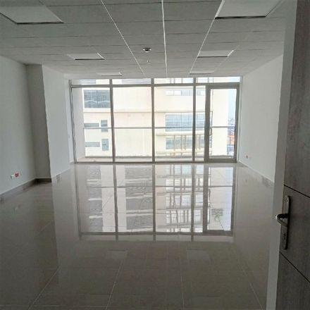 Rent this 0 bed apartment on Carrera 26 in Dique, Cartagena
