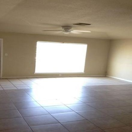 Rent this 3 bed house on 5720 Avenue Q in Galveston, TX 77551
