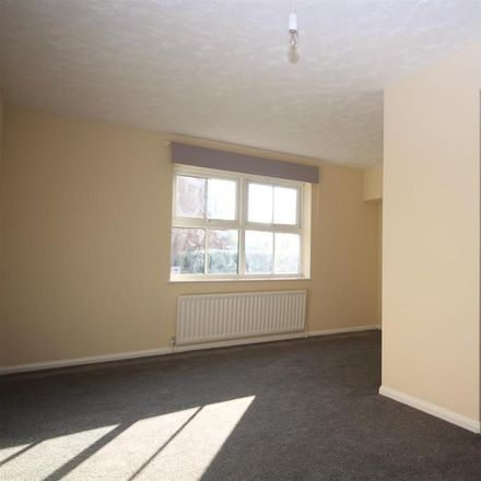 Rent this 2 bed apartment on Victoria Road in London NW10 6DP, United Kingdom