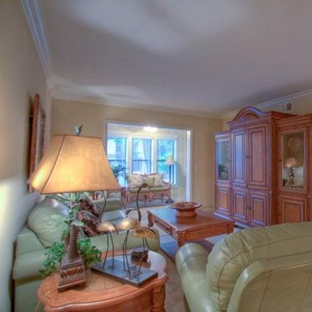 Rent this 2 bed condo on Demere Rd in Saint Simons Island, GA