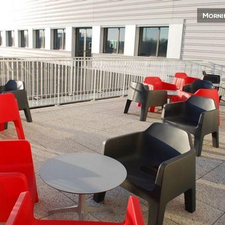 Rent this 0 bed room on 231 Boulevard de Tournai in 59491 Villeneuve-d'Ascq, France