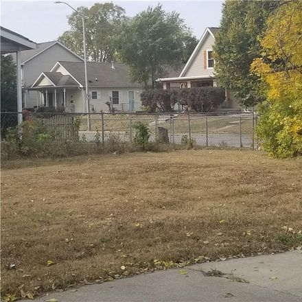 Rent this 0 bed house on 1003 West 30th Street in Indianapolis, IN 46208