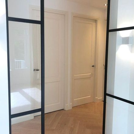 Rent this 2 bed apartment on Marquette 42 in 1081 AH Amsterdam, Netherlands