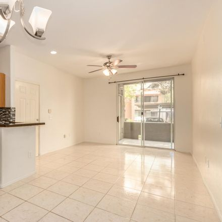 Rent this 1 bed apartment on 2929 West Yorkshire Drive in Phoenix, AZ 85027