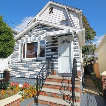 Rent this 2 bed house on E 48th St in Brooklyn, NY