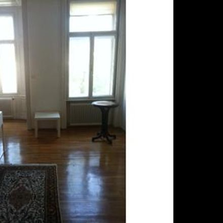 Rent this 1 bed room on Döblinger Cottage in VIENNA, AT