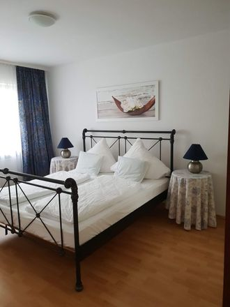 Rent this 2 bed apartment on Wielandstraße 33 in 60318 Frankfurt, Germany